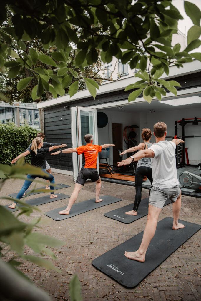energie-bewegen-sporten-12-weken-energie-yoga
