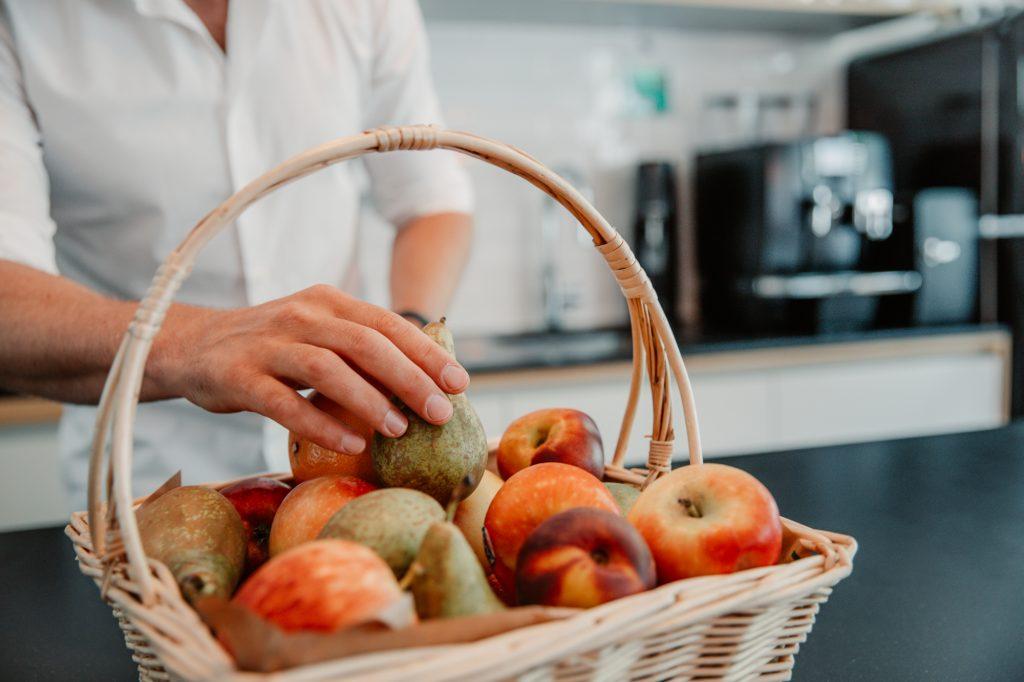 gezonde-voeding-weet-wat-je-eet-workshop-fruit