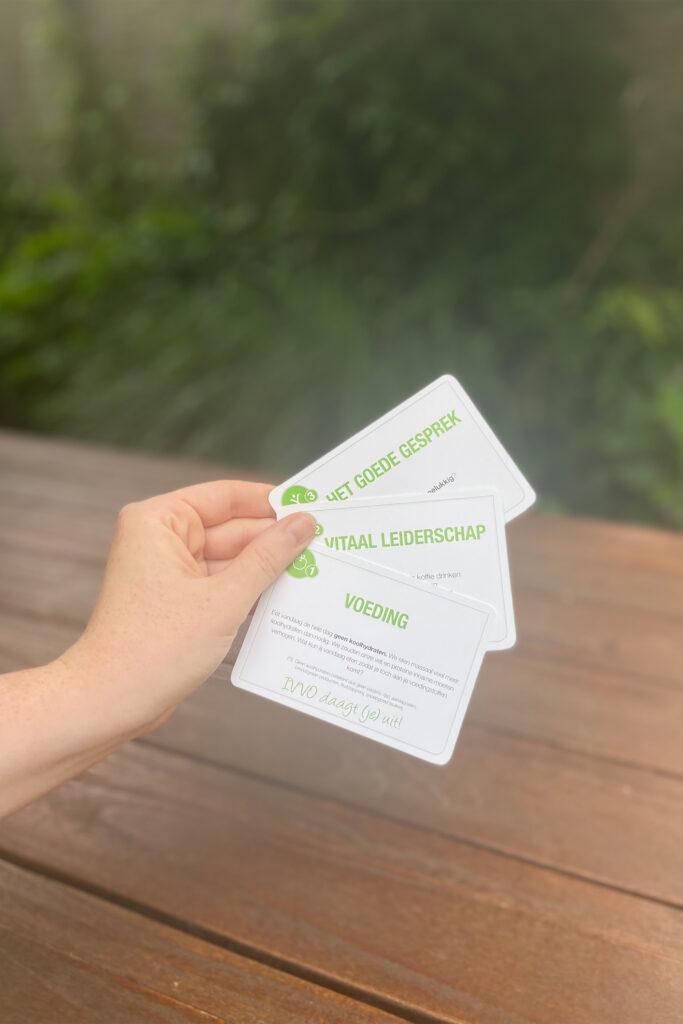 vitaliteit-kaartspel-ivvo-aanvragen